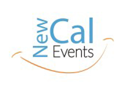 NewCal Events in New Caledonia
