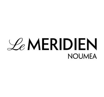 Family offer at Le Méridien Nouméa
