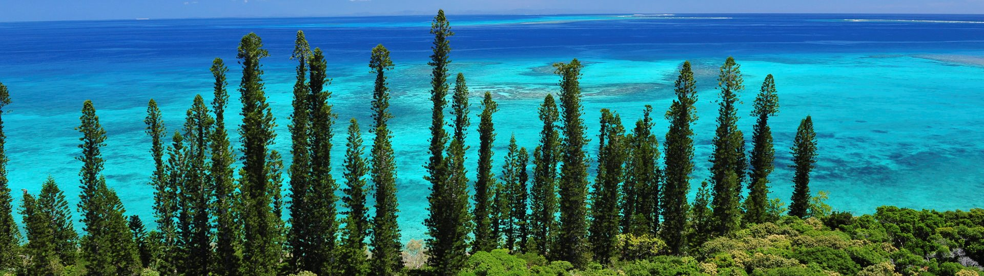 Sites de rencontre nouvelle caledonie