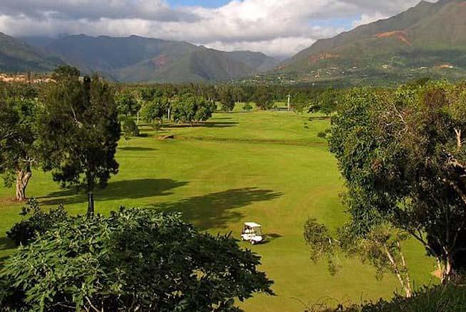 Golf Tour Operators France