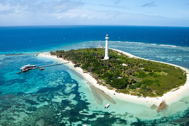 [Image: Amedee_lighthouse_noumea_653x437.jpg]