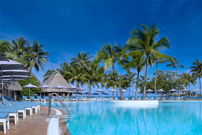 Travel offers New Caledonia