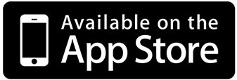 pickme on app store