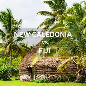 new caledonia vs fiji